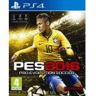 Игры и развлечения Игра для PS4 Pro Evolution Soccer 2016 (русская версия)