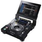 DJ оборудование Pioneer CDJ-TOUR1