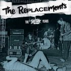 Виниловая пластинка The Replacements THE TWIN/TONE YEARS (Box set)