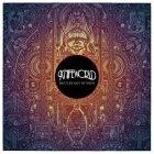 Виниловая пластинка Knifeworld BOTTLED OUT OF EDEN (180g Gatefold 2LP+CD)