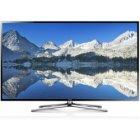 LED телевизор Samsung UE-40F6400