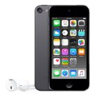 Плеер Apple iPod touch 32GB Space Gray