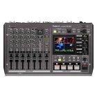 DJ оборудование Roland VR-3EX