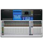 Оборудование для мероприятий PreSonus StudioLive 32 III