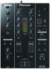 DJ оборудование Pioneer DJM-350