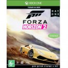 Игра для Xbox One Forza Horizon 2