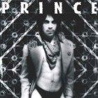 Виниловая пластинка Prince DIRTY MIND (180 Gram/Remastered)