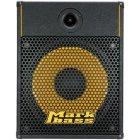 Концертную акустическую систему Mark Bass NY 151 RJ