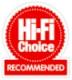"""Hi-Fi Choice"" Рекомендует"