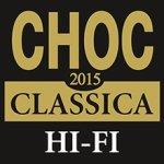 Choc de Classica - Hi-Fi