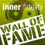 Innerfidelity - Wall of Fame