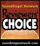 SoundStage - Reviewers' Choice