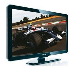 Вернуться к просмотру товара Телевизор Philips 47PFL5604H / 60.