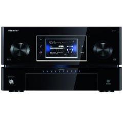 AV Ресивер Pioneer SC-LX90.