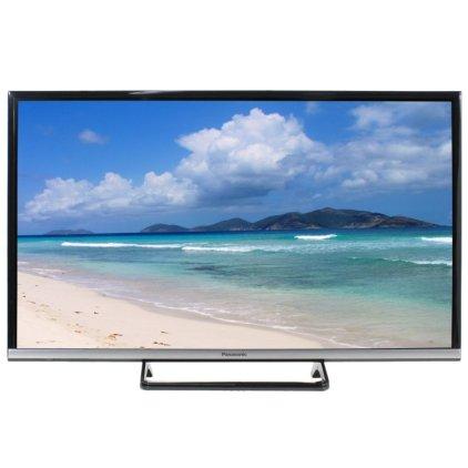 LED телевизор Panasonic TX-50CSR520