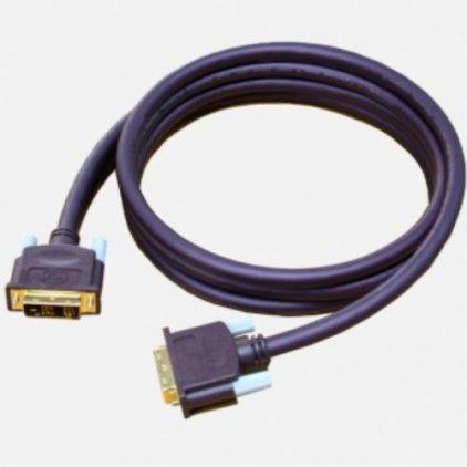 Кабель межблочный видео Neotech NEDD-4001-1 4.0m