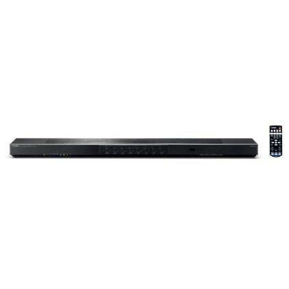 Звуковой проектор Yamaha YSP-1600 black