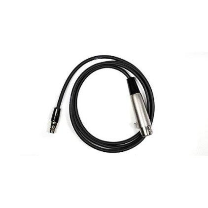 Кабель  межблочный аудио Shure WA310