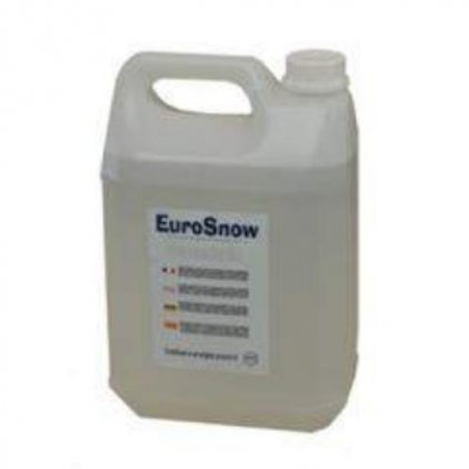 Аксессуар SFAT EUROSNOW CONCENTRATE CAN- 5L
