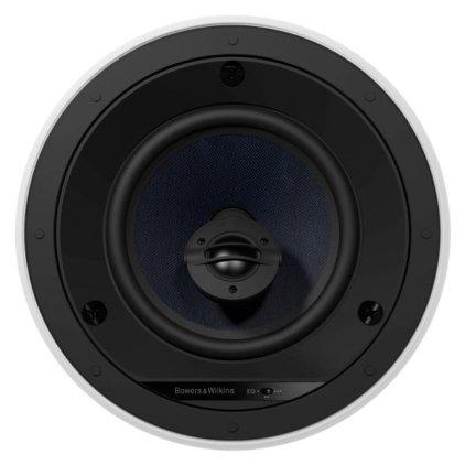 Встраиваемая акустика B&W CCM663RD