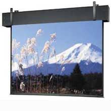 "Экран Da-Lite Professional Electrol (3:4) 457/180"" 274x366 белый"