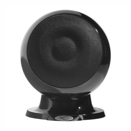 Комплект Cabasse Eole 3 System 5.1 WS (Glossy black)