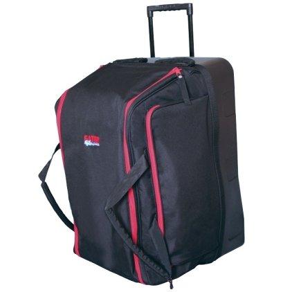 Кейс GATOR GPA-777 - нейлоновая сумка для переноски колонок