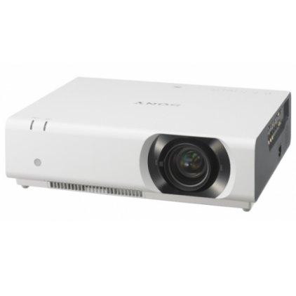 Проектор Sony VPL-CH350