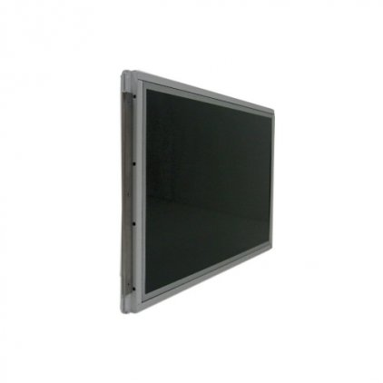 LED панель Ad Notam FPD-0173-001 Top Plug