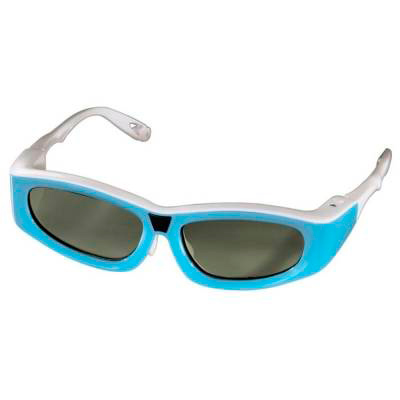 3D очки Hama H-95567 (для Samsung, детские)