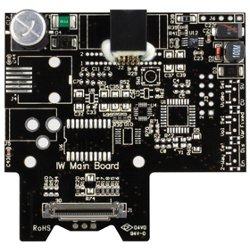Мультирум iPort IW-1 Main Board Upgrade Kit