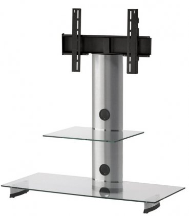Подставка Sonorous PL 2200 C-SLV