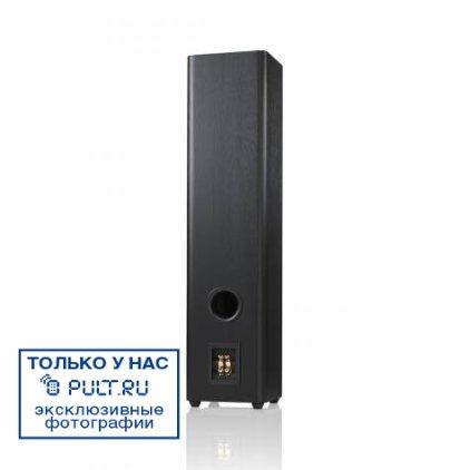 Напольная акустика JBL Studio 270 black (STUDIO270BK)