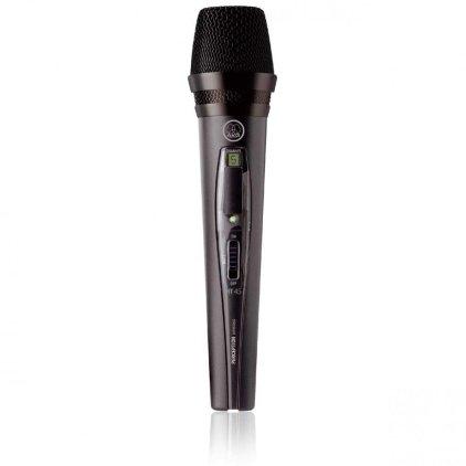 Микрофон AKG HT45