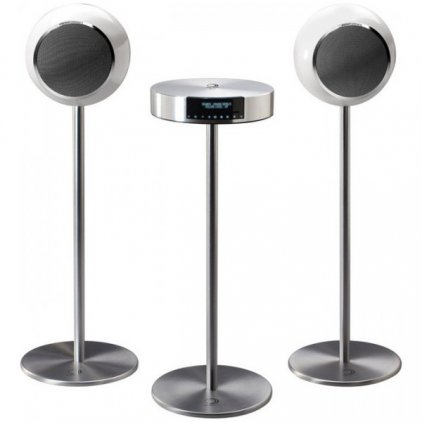 Elipson Planet M Stand
