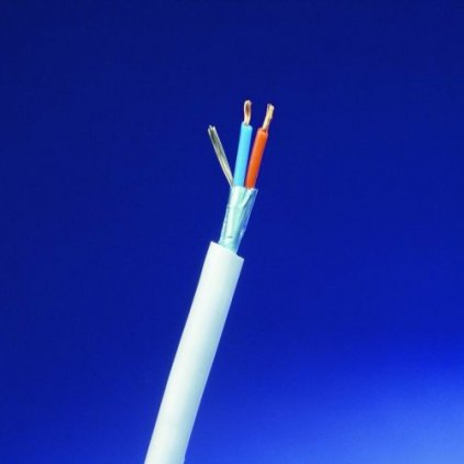 Акустический кабель Supra SubLink м/кат (катушка 100м)