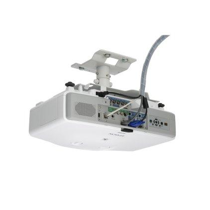 Проектор Epson EB-G5750WUNL