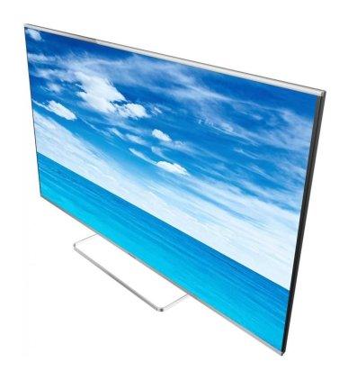 LED телевизор Panasonic TX-40CSR620