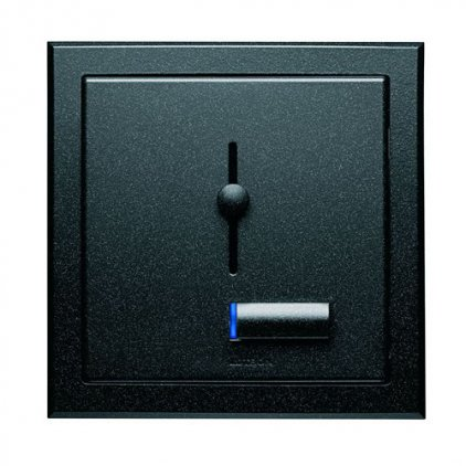 Мультирум Lutron LLSI-502P-IMC-E для галогеновых ламп с электромагн