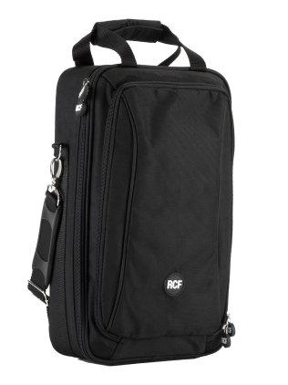 Кейс RCF L-PAD BAG 6