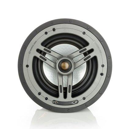 Встраиваемая акустика Monitor Audio CP-CT380 Trimless Inceiling