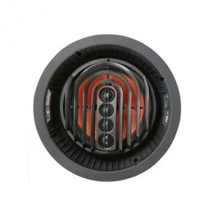 Встраиваемая акустика SpeakerCraft AIM 282