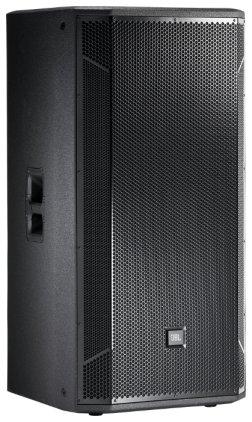 JBL STX835