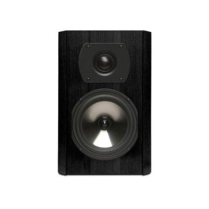 Полочная акустика Boston Acoustics CS 23 II black