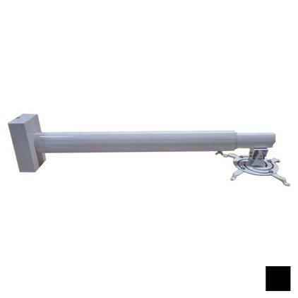 Крепеж для проектора Fix P800-1400 black