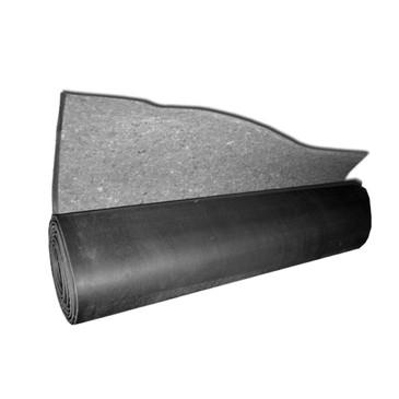 Покрытие для акустического оформления Vicoustic ISO Blanket Pro