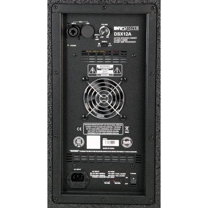 Активная акустическая система Invotone DSX12A
