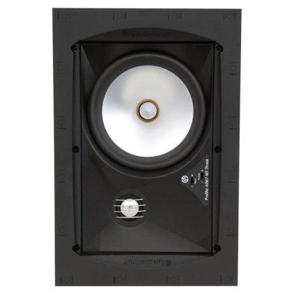 Встраиваемая акустика SpeakerCraft Profile AIM MT7 Three #ASM57703