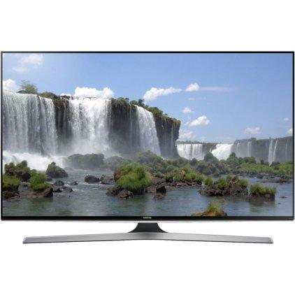 LED телевизор Samsung UE-55J6390