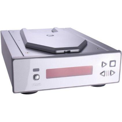 CD проигрыватель Rega Apollo-R silver